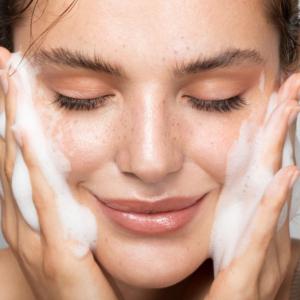 Otros cosmética facial